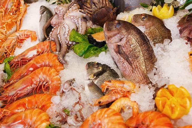 沖縄の食事